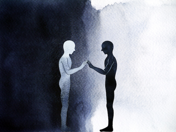 Exploring the Mind-Body Connection: Depression