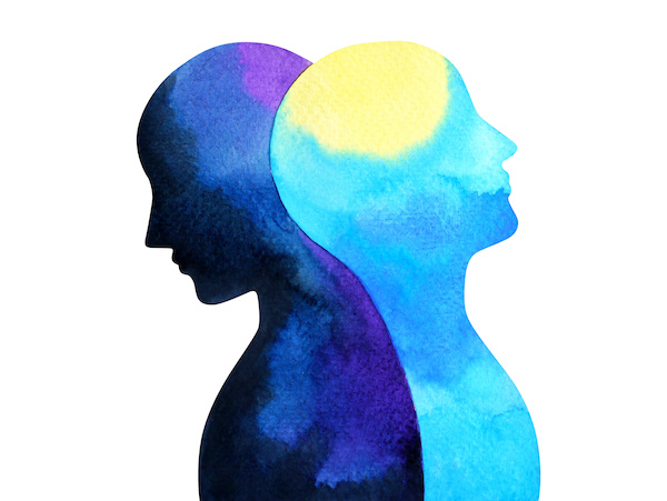 Exploring the Mind-Body Connection: Anxiety