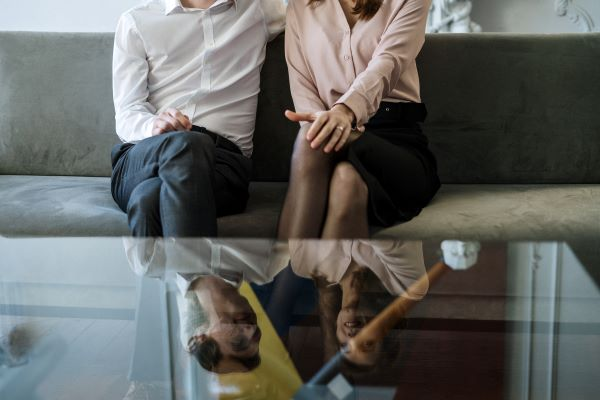 Most Common Types of Couples Therapy and How to Choose